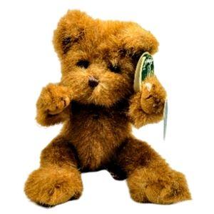 BOYD BEARS The Bearington Collection Scent Bear